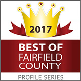 Best Of Fairfield County 2017