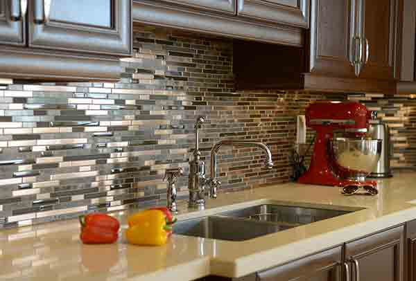 Handyman Services | Wiser Home Remodeling